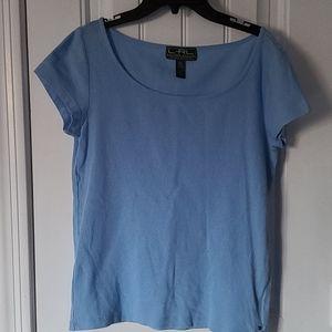 Ralph Lauren Active Wear T-shirt